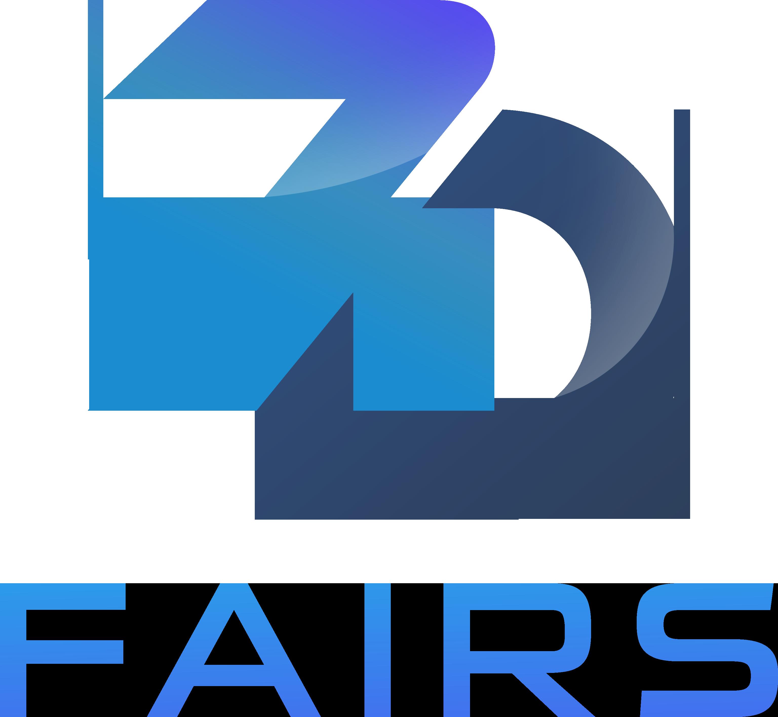 7D Fairs